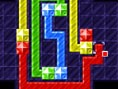 Linx Farbkombination