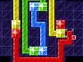 Linx Bloklar