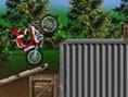 Motorrad Profi 2