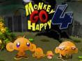 Maymuncukları Sevindir 4
