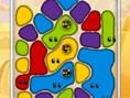 Renkli Yapışkanlar 2