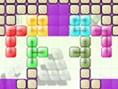 Blok Hakimi