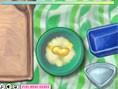 Havuçlu Pasta