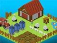 Komische Farm
