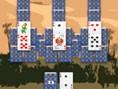 Iran Kart Oyunu
