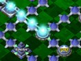 Prisma Puzzle 3