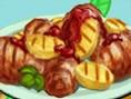 Patatesli Tavuk