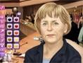 Angela Schminken