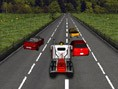 3D LKW Mission