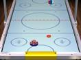 Hockey aéreo 2