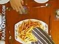 A las Patatas
