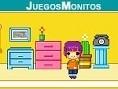 Casa Monita