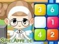 Sudoku Angel
