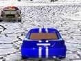 3D Rally Racer