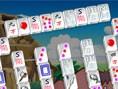 Steinzeit Mahjong