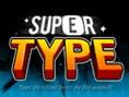 Süper Klavye