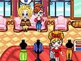 DressUp Shop Autumn