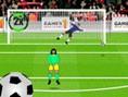 World Free Kick