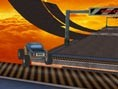 Dev Truck 3D