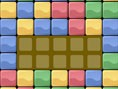 Znax Bloklar