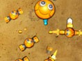 Gunball Emperors Revenge