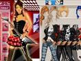 Rock Müzik ve Moda