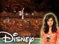 Disney - Stein der Träume