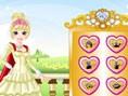 Prinzessin Arwena