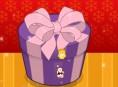 Schmücke Mein Geschenk