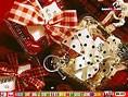 Christmas Gifts HN