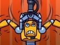 Fırla Robot