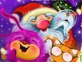 Pinkypop Christmas Story
