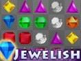 Jewelish Elmaslar