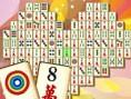 Mahjong Miks