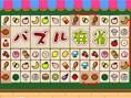 Japanese Mini Mahjong