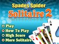 Kral Solitaire 2