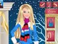 Harika Kışlık Modam
