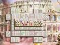 Weltreise- Mahjong