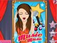 Popstar Poster