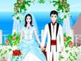 Super Hochzeitsmode