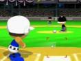 Zeige Dein Können beim Baseball und kämpfe Dich vom Hinterhof zur Profiliga. Positioniere Deinen Sch
