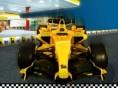 Fórmula 1 agip