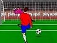 World Cup 06 Shootout