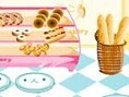 Bakery Decorator