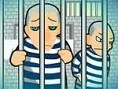 Prisonbreak Breakout