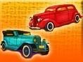 El ladrón de coches