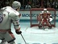 Hockey sobre hielo 2