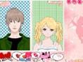 Anime Valentine Creator