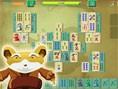 Jolly Mahjong 3