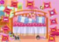 Kinderbett Dekorieren